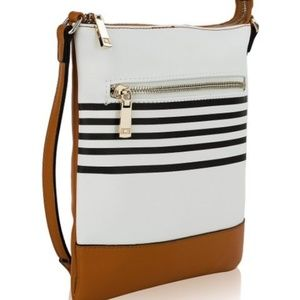 Handbags - MKF Crossbody Bag